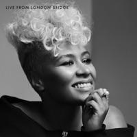 Live from London Bridge - EP - Emeli Sandé mp3 download