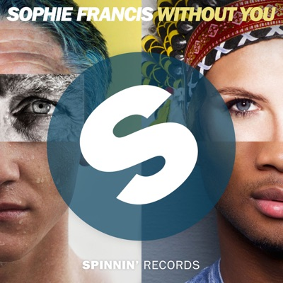 Without You - Sophie Francis mp3 download