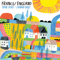 Perfect Tuesday Afternoon Frances England