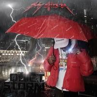 Quiet Storm - Shy Glizzy mp3 download