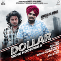 Free Download Sidhu Moosewala Dollar (From