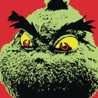 Music Inspired by Illumination & Dr. Seuss' The Grinch - Tyler, The Creator mp3 download