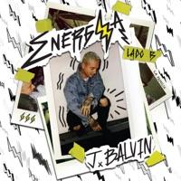 Energía Lado B - J Balvin mp3 download