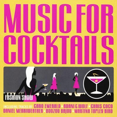 Change - Daniel Merriweather mp3 download
