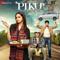 Journey Song Anupam Roy & Shreya Ghoshal MP3
