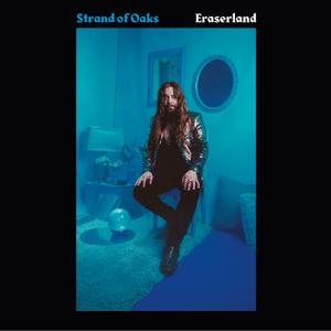 Eraserland - Eraserland mp3 download