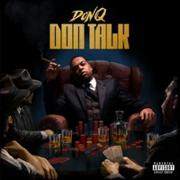 Don Talk - Don Q mp3 download