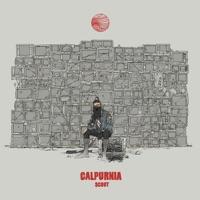 Scout - EP - Calpurnia