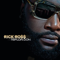 Teflon Don (Exclusive Edition) - Rick Ross mp3 download