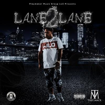 I Like It - Trey Mack mp3 download