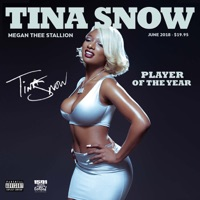 Tina Snow - Megan Thee Stallion mp3 download