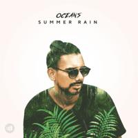 Summer Rain Oceans