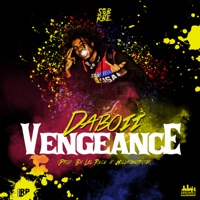 Vengeance - Single - DaBoii mp3 download