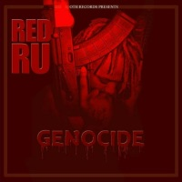Genocide - EP - Red Ru mp3 download