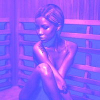 Sativa (feat. Rae Sremmurd) - Single - Jhené Aiko mp3 download