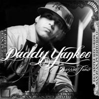 Barrio Fino (Bonus Track Version) - Daddy Yankee mp3 download
