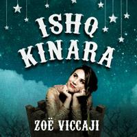 Ishq Kinara Zoe Viccaji MP3
