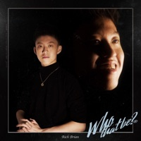 Who That Be - Single - Rich Brian mp3 download