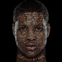 Remember My Name (Deluxe) - Lil Durk mp3 download