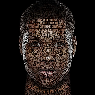 -Remember My Name (Deluxe) - Lil Durk mp3 download