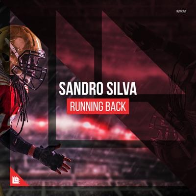 Running Back - Sandro Silva mp3 download