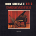 Free Download Don Shirley The Lonesome Road (Bonus Track) Mp3