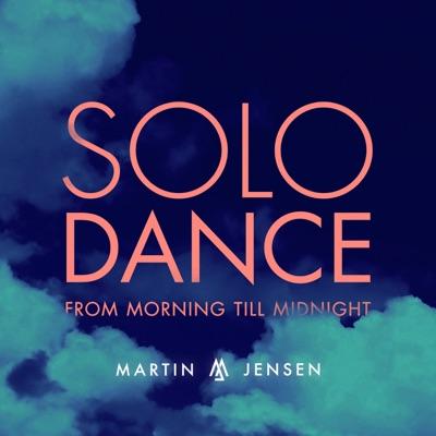 Solo Dance (Acoustic Mix) - Martin Jensen mp3 download