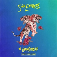 Side Effects (feat. Emily Warren) [Remixes] - EP - The Chainsmokers mp3 download