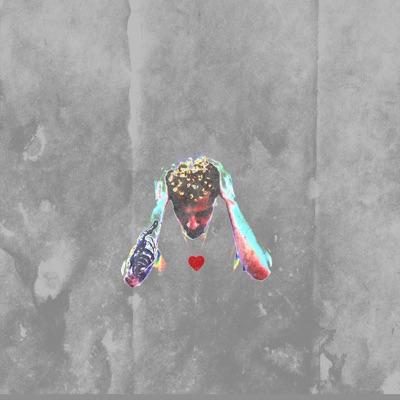 BRUISES-BRUISES - Single - Luke Christopher mp3 download