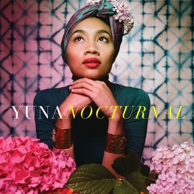 I Want You Back - Yuna mp3 download