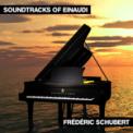 Free Download Frèdèric Schubert Divenire Mp3