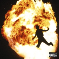 NOT ALL HEROES WEAR CAPES - Metro Boomin mp3 download