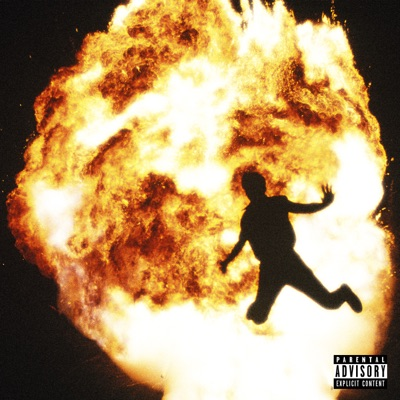 Dreamcatcher (feat. Swae Lee & Travis Scott)-NOT ALL HEROES WEAR CAPES - Metro Boomin mp3 download