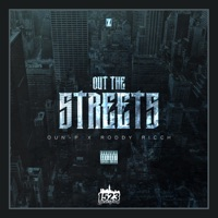Out the Streets (feat. Roddy Ricch) - Single - Oun-P mp3 download