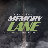 Memory Lane (feat. Tracy T) - Single - SYPH mp3 download