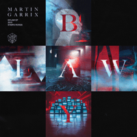 Waiting for Tomorrow (feat. Mike Shinoda) Martin Garrix & Pierce Fulton