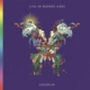 download lagu Coldplay Everglow