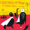 Charlie Parker - Charlie Parker With Strings: Complete Master Takes  artwork