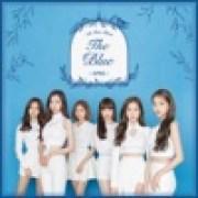 download lagu APRIL The Blue Bird