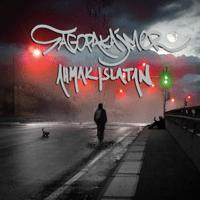 Ahmak Islatan (2017 Edit) Sagopa Kajmer MP3