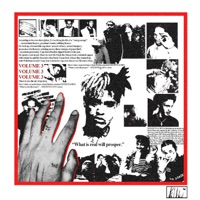 XXXTENTACION Presents: Members Only, Vol. 3 - XXXTENTACION mp3 download
