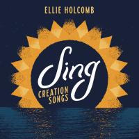 Sing Ellie Holcomb MP3