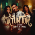 Free Download Mc Kevinho & Simone & Simaria Ta Tum Tum Mp3