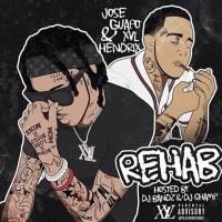 Rehab - Jose Guapo & Xvl Hendrix mp3 download
