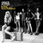 download lagu Grace Potter & The Nocturnals Colors