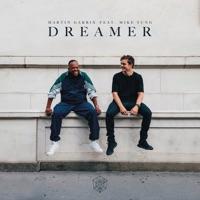 Dreamer (feat. Mike Yung) - Single - Martin Garrix