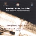 Free Download Elena Nefedova & Alessandro Marcello Marcello: Concerto in re minore per oboe, archi e basso continuo, S. Z799: II. Adagio (Trascrizione per clavicembalo di Johann Sebastian Bach, BWV 974) Mp3