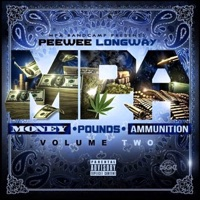 Extortion (feat. Offset) - Single - Peewee Longway mp3 download