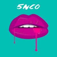 5nco - Single - Sech mp3 download