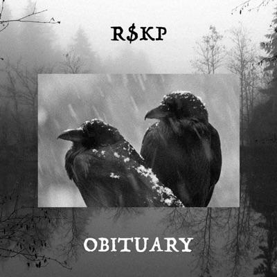 Death Rising - R$kp mp3 download